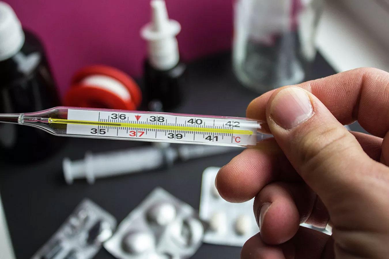 COVID-19-ով վարակված բժիշկը մանրամասն նկարագրել է հիվանդության ախտանիշները